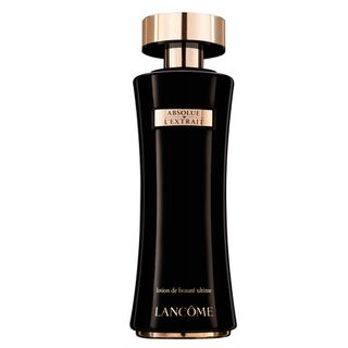 locao-facial-lancome-absolue-l-extrait-ultimate-lotion