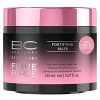 //www.epocacosmeticos.com.br/schwarzkopf-bc-fibre-force-fortifyng-mascara-fortificante/p