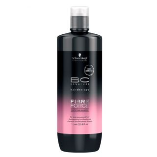 schwarzkopf-bc-fibre-force-fortifying-shampoo