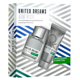 united-dreams-benetton-aim-high-kit-eau-de-toilette-locao-pos-banho