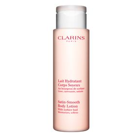 hidratante-corporal-clarins-satin-smooth-body-lotion