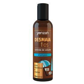 yenzah-desmaia-fios-shampoo