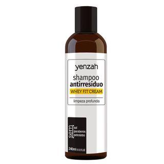 yenzah-whey-fit-cream-shampoo-antirresiduos