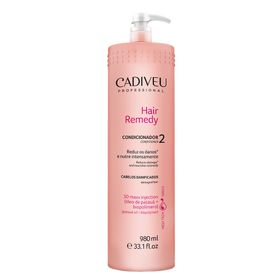 cadiveu-hair-remedy-condicionador