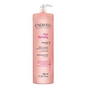 cadiveu-hair-remedy-shampoo