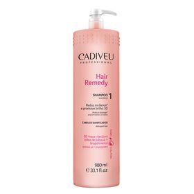 cadiveu-hair-remedy-shampoo