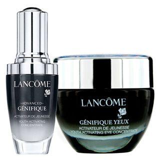lancome-genifique-serum-yeux-kit-rejuvenescedor-facial-cuidado-global-para-o-contorno-dos-olhos