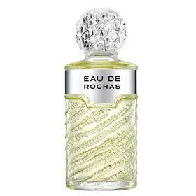 eau-de-rochas-rochas-paris-perfume-feminino-eau-de-toilette1