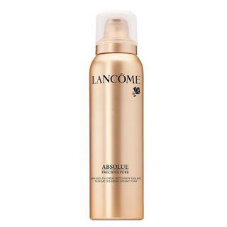 limpador-facial-lancome-absolue-precious-pure-creme