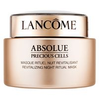 //www.epocacosmeticos.com.br/mascara-facial-lancome-absolue-precious-cells-night-mask-ritual/p