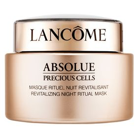 mascara-facial-lancome-absolue-precious-cells-night-mask-ritual