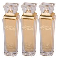 //www.epocacosmeticos.com.br/paris-elysees-billion-woman-leve-3-pague-2-eau-de-toilette-eau-de-toilette-eau-de-toilette/p