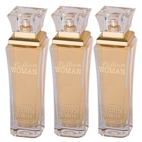 paris-elysees-billion-woman-leve-3-pague-2-eau-de-toilette-eau-de-toilette-eau-de-toilette