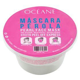 mascara-facial-oceane-perolas