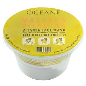 mascara-facial-oceane-vitaminas