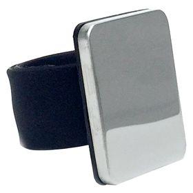 pulseira-imantada-para-grampo-oceane-hair-clip-watch-band