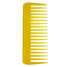 escova-de-cabelo-oceane-color-comb-wide-pente