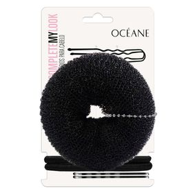 kit-para-coque-oceane-complete-my-look