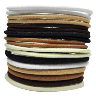 elasticos-para-cabelo-oceane-complete-my-look