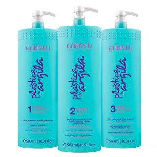 cadiveu-plastica-de-argila-kit-shampoo-mascara-fluido-finalizador