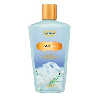 locao-desodorante-angel-love-secret-para-o-corpo
