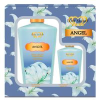 //www.epocacosmeticos.com.br/love-secret-angel-kit-locao-desodorante-locao-desodorante/p
