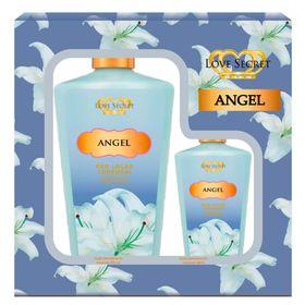 love-secret--angel-kit-locao-desodorante-locao-desodorante