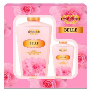 love-secret-belle-kit-locao-desodorante-locao-desodorante1