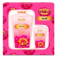 //www.epocacosmeticos.com.br/love-secret-rose-kit-locao-desodorante-locao-desodorante/p