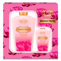 //www.epocacosmeticos.com.br/love-secret-seduction-kit-locao-desodorante-locao-desodorante/p