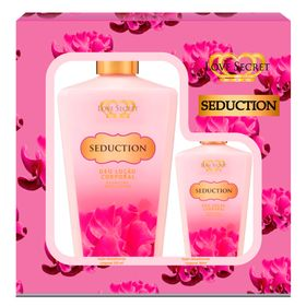 love-secret-seduction-kit-locao-desodorante-locao-desodorante1