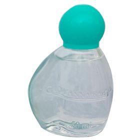 candy-giovanna-baby-perfume-feminino-deo-colonia