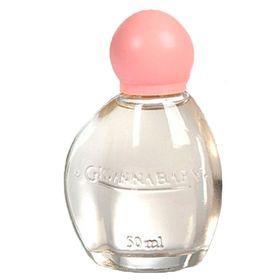 classic-giovanna-baby-perfume-feminino-deo-colonia