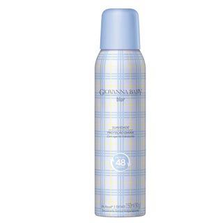 desodorante-aerosol-giovanna-baby-feminino-blue