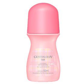 desodorante-roll-on-giovanna-baby-feminino-classic