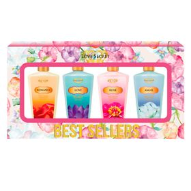 love-secret-bestsellers-kit-locao-desodorante