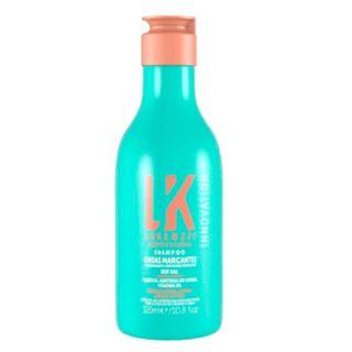 lokenzzi-ondas-marcantes-shampoo