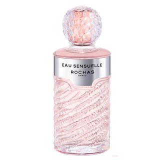 eau-sensuelle-rochas-perfume-feminino-eau-de-toilette