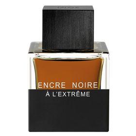 encre-noire-a-l-extreme-lalique-perfume-masculino-eau-de-parfum