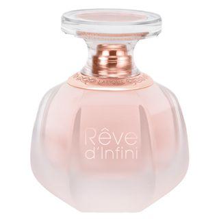 reve-d-infini-lalique-perfume-feminino-eau-de-parfum5