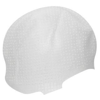 touca-de-silicone-para-mechas-vertix-simples