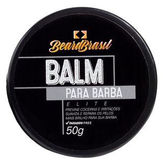 balm-de-barba-beard-brasil-elite