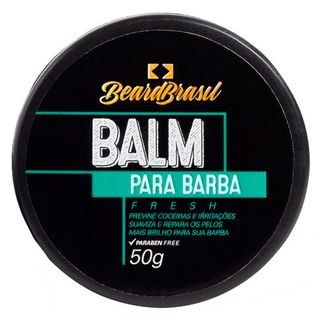 balm-de-barba-beard-brasil-fresh