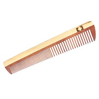 pente-de-barba-beard-brasil-duplo
