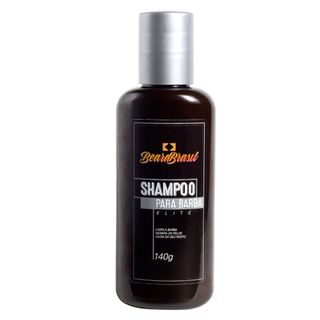 shampoo-para-barba-beard-brasil-liquido