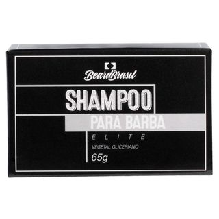 shampoo-para-barba-beard-brasil-barra