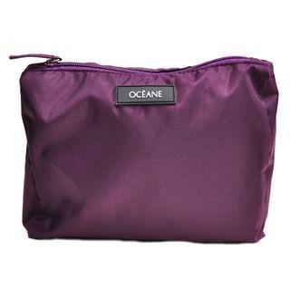 necessaire-oceane-beautygalm-navy-purple-grande