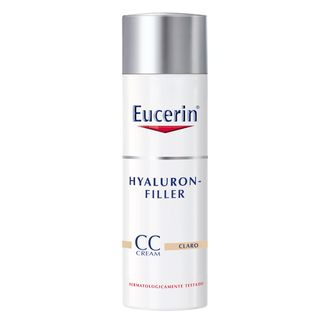 cc-cream-eucerin-hyaluron-filler