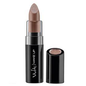 batom-make-up-vult-cremoso9