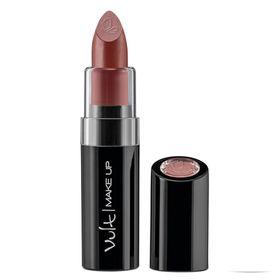 batom-make-up-vult-cremoso19